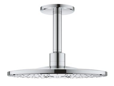 Soffione doccia a soffitto RAINSHOWER SMARTACTIVE 26477000 | Soffione doccia