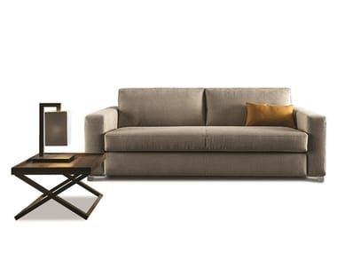 2 seater fabric or leather sofa bed 2700 PRINCE