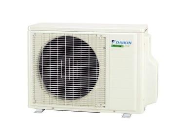 Residential Multi-split air conditioning unit AMX | Multi-split air conditioning unit