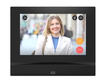 Answering unit 2N® INDOOR VIEW