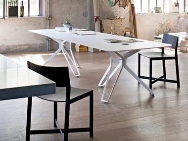 桌子 3-POD | 桌子