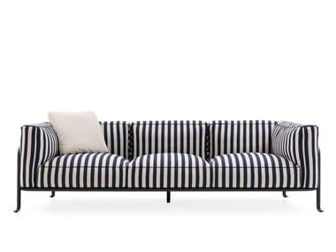 花园沙发 BOREA | 花园沙发