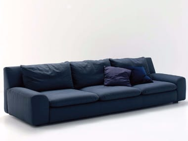 BEN BEN | 3 seater sofa
