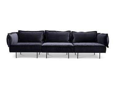 3 seater velvet sofa 3 seater sofa