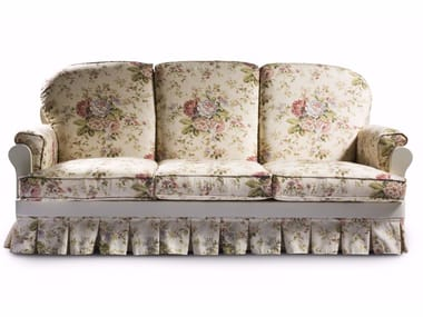 Country Style Sofas | Archiproducts