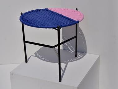 Tavolino rotondo 30 - 70   Tavolino