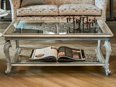 Tavolini Da Salotto In Vetro Classici.Tavolini Stile Classico Archiproducts