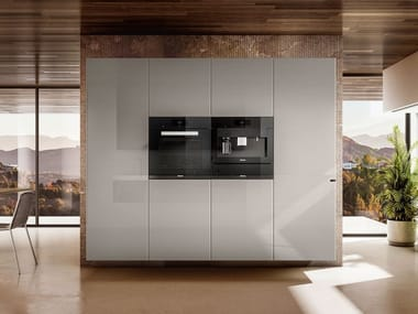 Unidad de cocina 36E8 - 1099 | Unidad de cocina
