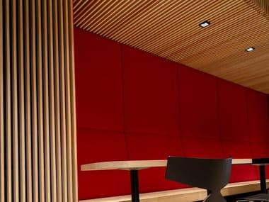 3d Wandverkleidungen Wandbelage Und Wanddekorationen Archiproducts