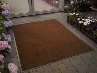 Technical mat Softex