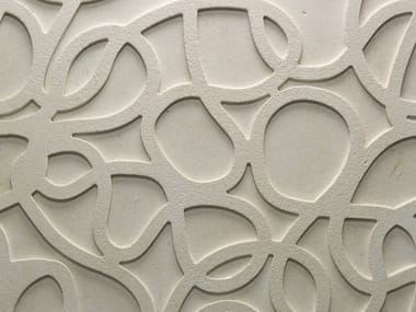 Marble 3D Wall Cladding PICTO   3D Wall Cladding