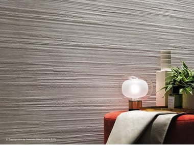 White-paste 3D Wall Tile BOOST | Wall tiles