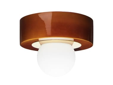 Lampada da soffitto a LED 4.02 | Lampada da soffitto