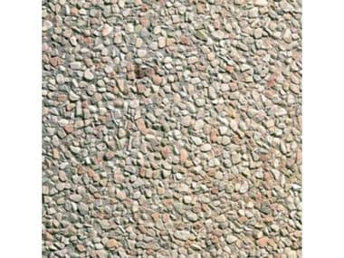 Pavimenti per esterni 40 x 40 - Lavato beige fine