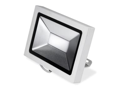 LED Outdoor floodlight 423