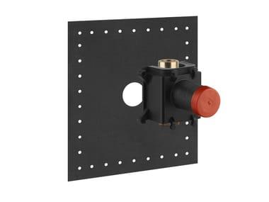 Concealed basic set 43283 | Concealed basic set