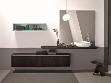 Piano lavabo / mobile lavabo 45 COMP.5