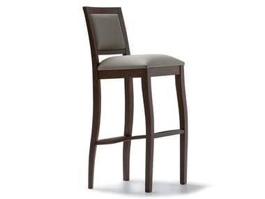 Chair with footrest 47012 | Chair