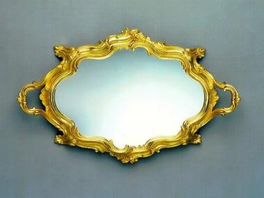 Bronze centerpiece 49350 | Centerpiece