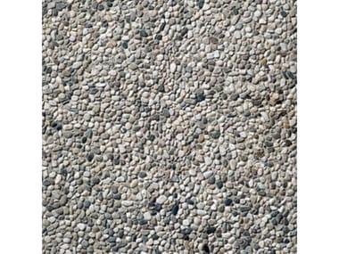 Pavimenti per esterni 50 x 50 - Lavato Tagliamento