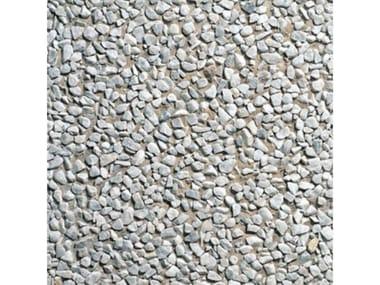 Pavimenti per esterni 50 x 50 - Lavato bianco Carrara