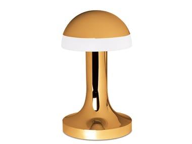 Direct light bedside lamp 507 | Bedside lamp