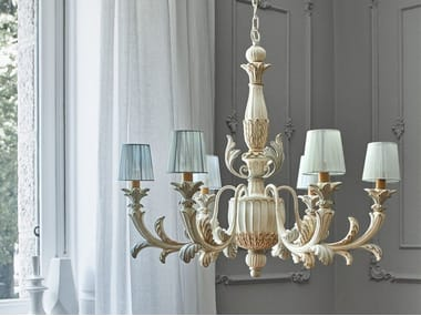 Classic style chandelier 542 | Chandelier