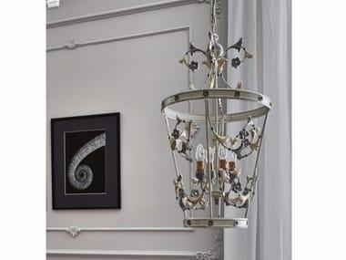 Classic style pendant lamp 543 | Pendant lamp