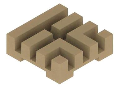 """Concrete Drainage channel and part TOP LINE """"T"""" element"""