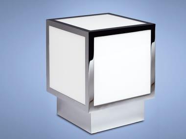 Lampes Chevet De Art Lampes De Chevet DécoArchiproducts PkXiuTOZ