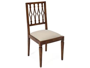 Wooden chair 7193 | Chair