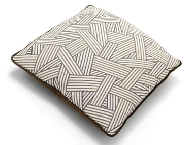 Sofa cushion 720903 | Cushion