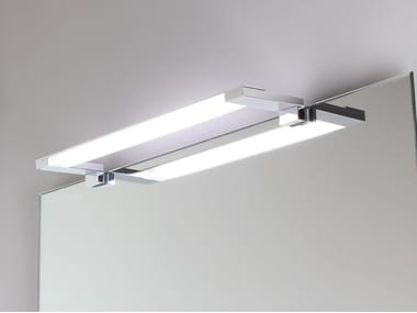 Lampada da specchio a LED 7908 | Lampada da specchio