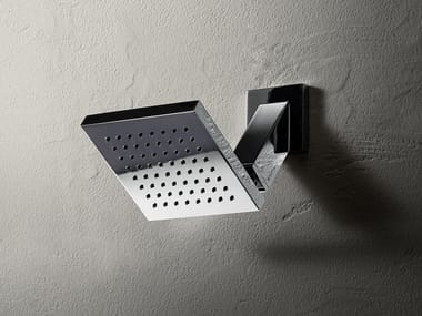 Adjustable rain shower 8087 | Rain shower