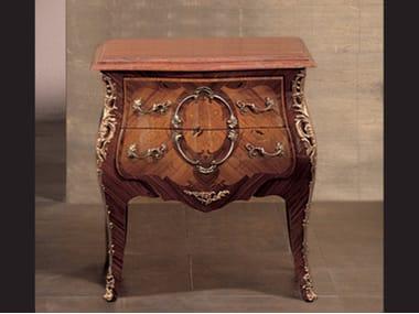 Comodini stile Luigi XV | Archiproducts