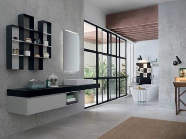 RAB Arredobagno | Archiproducts