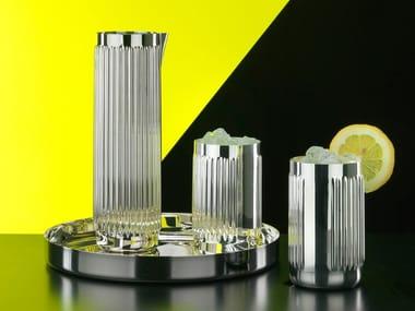 Silver plated jug ELECTRO BRERA | Jug