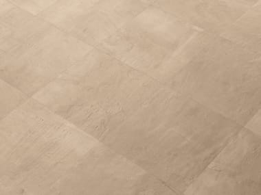Indoor/outdoor porcelain stoneware wall/floor tiles 99 VOLTE CREMA