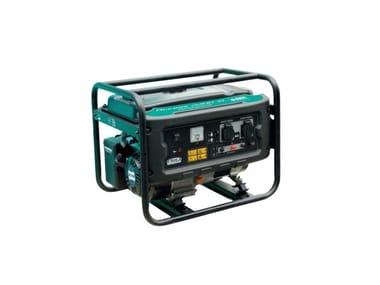 Generatore a benzina ACCESS