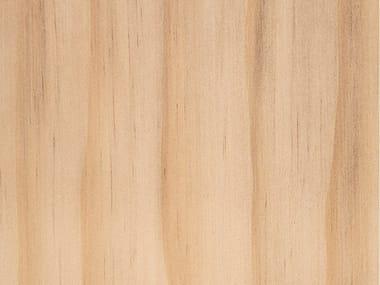 Accoya® wood decking ACCOYA