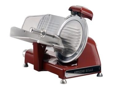 Professional food slicer ACR152 | Food slicer