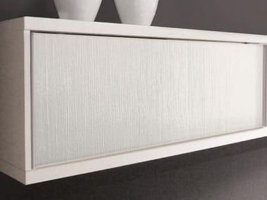 PMMA furniture foil ACRYLIC LINE   Furniture foil