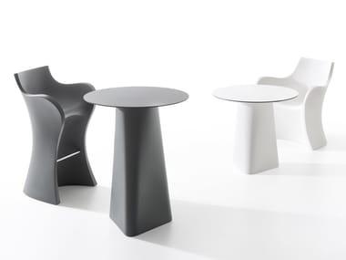ADAM | Laminate table