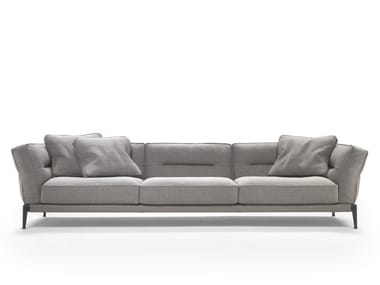 Sectional sofa ADDA | Sofa