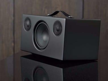 Bluetooth wireless speaker ADDON T10 GEN 2