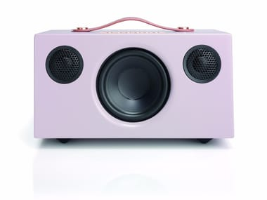 Bluetooth wireless speaker ADDON T5