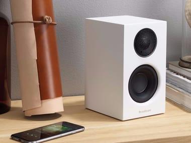 Bluetooth wireless speaker ADDON T8L