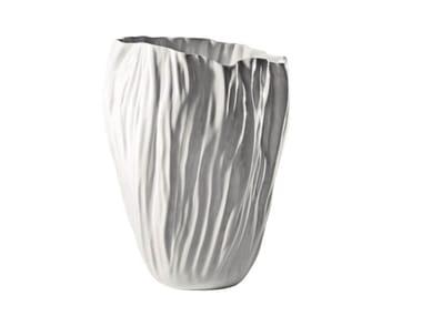 Porcelain vase ADELAIDE