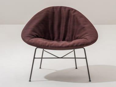 安乐椅 ADELL   安乐椅