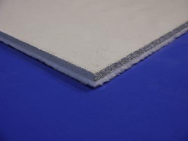 Exterior insulation system AERONANEX® H20